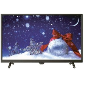 Телевизор Sunny SN32DIL004, 32 инча, Черен, 1366 х 768 HD Ready